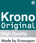 Krono Original - High Quality Made In Germany