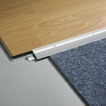 krono original store frankfurt. Black Bedroom Furniture Sets. Home Design Ideas